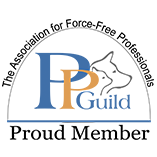 Pet Professional Guild