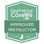Dog Training College Approved Instructor
